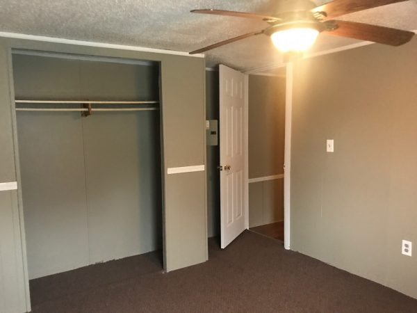 Midwest Mobile Homes for Sale - Golden Wing